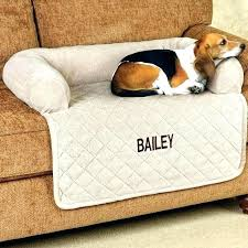 dog leather couch furniture protectors from dogs leather couch and dogs best leather couches for dogs
