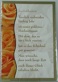 Wünsche Zu Goldene Hochzeit Glückwünsche Zur Goldenen Hochzeit