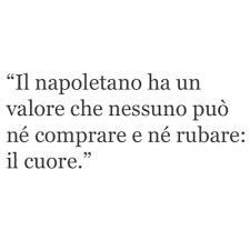 Tbt Quotes Unique Napoletano Napoli Napoletanità InstaNaples Heart Goodmorning