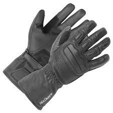 Büse Rider Waterproof Gloves