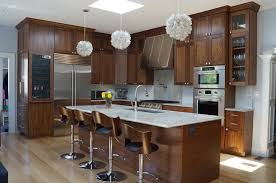 custom made kitchen cabinets cost best of taylor made cabinets 13 s kitchen bath