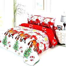buffalo check duvet black white buffalo check bedding black and white buffalo check bedding red buffalo