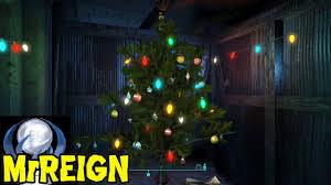 25 Creative And Beautiful Christmas Tree Decorating Ideas 4 Christmas Trees