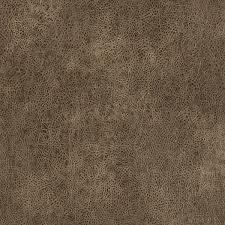 sagebrush faux leather fabric