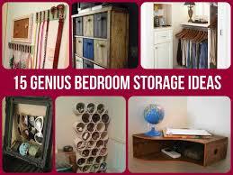 diy bedroom clothing storage. Rhcittahomescom-diy-Diy-Bedroom-Clothing-Storage-Ideas-bedroom- Diy Bedroom Clothing Storage