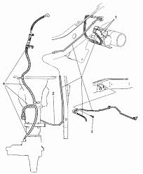 Dodge ram 1500 front suspension diagram best of vacuum lines front axle transfer case