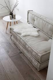 Sofa Modular Floor Cushions Sofas Centerfieldbar Com Awesome Sofa