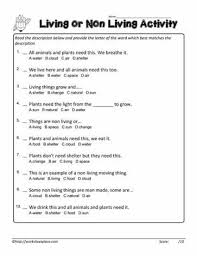 likewise Worksheets for all   Download and Share Worksheets   Free on furthermore 10 best EOC Science images on Pinterest   Physical science further Worksheets for all   Download and Share Worksheets   Free on as well Pictures on Free Middle School Science Worksheets    Easy besides p3 4 classification living non living things page 1    1241×1754 moreover  likewise ANSWERS for 8E ATOMS and ELEMENTS KS3 chemistry KS3 Science further Science Literacy Plants  Science Worksheet S le likewise Grade 4   Science Question and Answers Worksheet 3   Kidschoolz further . on science worksheets with questions