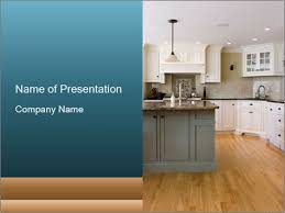 Kitchen Remodeling Templates Kitchen Remodeling Powerpoint Template Backgrounds Google Slides