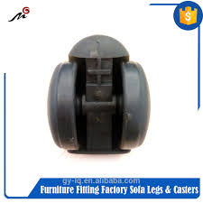 furniture with wheels. small furniture wheels suppliers and manufacturers at alibabacom with
