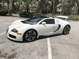 To read more, click past the jump and have a look at our full review of the 2011 bugatti veyron 16.4 super sport. 2011 Bugatti Veyron Pictures Cargurus