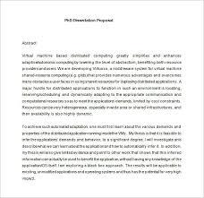 camus essay on sisyphus consideration