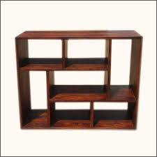 wooden cubes furniture. Furniture:Cube Bookshelf Luxury Asymmetrical Cube Bookcase Contemporary Wooden Display Cabinet Wonderful Cubes Furniture O
