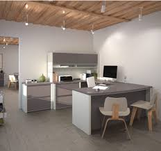 office desk layouts. Furniture:20 Contemporary Office Desk Designs Decorating Ideas Design Then Furniture Delectable Images Best Modern Layouts K