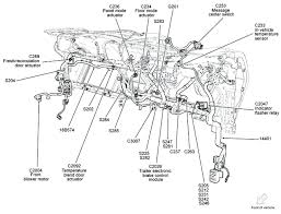 97 Grand Am Engine Diagram