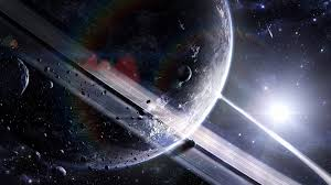 space wallpaper 1920x1080. Exellent Space Latest Space Wallpaper Wallpaper 1920x1080 With