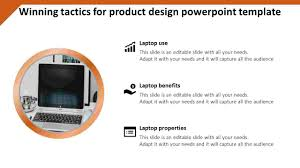 Electronic Product Design Ppt Product Development Powerpoint Verticle Design Slideegg