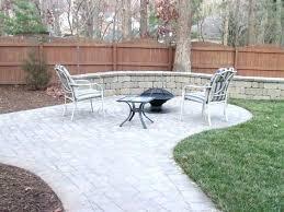 flagstone patio cost patio costs executive flagstone patio cost in brilliant home decor arrangement ideas with flagstone patio cost