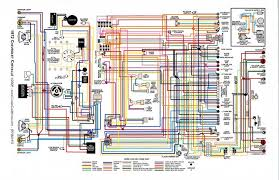 wiring diagram for 1970 chevelle ireleast info 1971 chevelle dash wiring diagram 1971 wiring diagrams wiring diagram