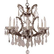 full size of clearance chandeliers home depot crystal for foyer outdoorria theresa chandelier parts dining room
