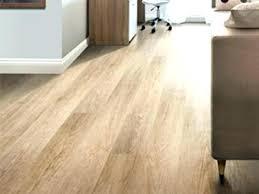 vinyl tile installation cost luxury vinyl tiles installation tile plank flooring premium cost luxury vinyl plank