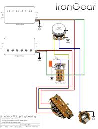 hot rail pickups wiring diagram wiring library gb pickups wiring diy enthusiasts wiring diagrams u2022 mighty mite hot rails wiring diagram