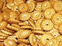 Пищевая промышленность Таджикистана 4 · 5