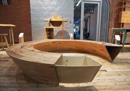round bench seating. Wonderful Bench Commemorative Circular Seating UPDATE Intended Round Bench O