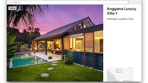 Discover Airbnb Locations to Visit in Every New Browser Tab | Utter ...