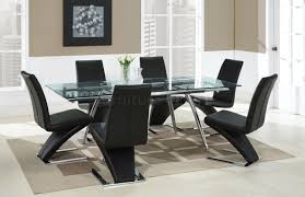 glass dining room table sets. Table Sets And Light Beige Dining Room Wall Paint. Extraordinary Glass A