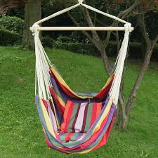 hanging chairs outdoor oknws com south africa for relaxing time idea jpgquality stripal full size