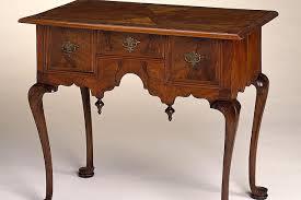 Restoring Antique Furniture: Should You or Shouldn't You?