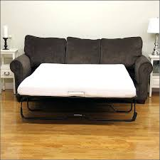 rv sofa bed replacement sofa bed air mattress net replacement rv sofa bed replacement canada