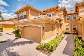 homes fort myers fl homes naples fl sold report for february 2017 swfl market update