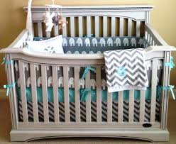 modern crib bedding image of modern baby crib bedding baby boy crib bedding sets modern