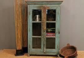 vintage bathroom cabinets for storage. Beautiful Vintage Bathroom Storage For Home Design Cabinets T