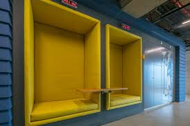 alcove office. dragonplayscientific games offices ramat gan alcove office