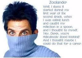 Zoolander Quotes Zoolander images Zoolander Quote wallpaper and background photos 6