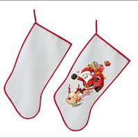 Custom <b>Sock</b> Wholesalers NZ