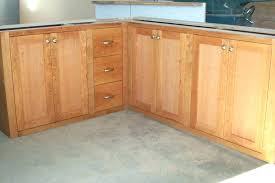solid wood unfinished kitchen cabinets unfinished shaker kitchen cabinets unique unfinished wood cabinet doors laminate unfinished