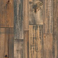 pest control for hardwood floors get