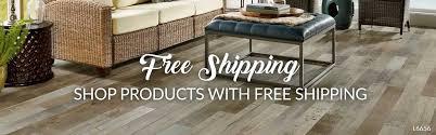 Discount Laminate Flooring Free Shipping Part   44: ... Great Laminate  Flooring Free Shipping Free Shipping On Laminate Flooring And Luxury Vinyl .