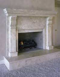 full size of contemporary modern fireplaces how to install wood mantel on stone fireplace fireplace mantel