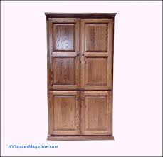 home design ikea glass kitchen cabinet doors ikea kallax glass insert ikea glass and wood cabinet