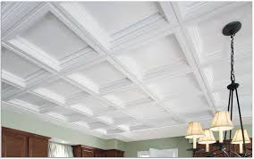 armstrong coffered ceiling tiles flooring and tiles ideas hash