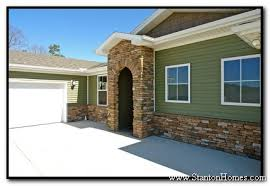 Universal Design Home Tips Fully Accessible Garage Designs Beauteous Home Builders Designs