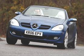 Description • delivery of vehicles to any port or shipping agent in uae • pickup and drop from hotel to showroom • arrange. Used Car Buying Guide Mercedes Benz Slk Autocar