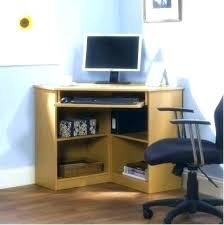 small corner office desk. Small Corner Desks Office Desk Full Image For .