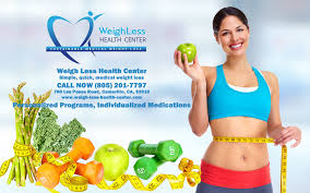 amazing whole health t can help you