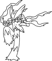 Incineroar Kleurplaat 415 Besten Pokemon And Amy Bilder Auf